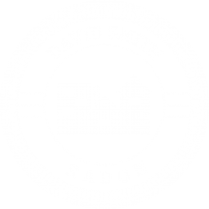 David Smith Radon Logo